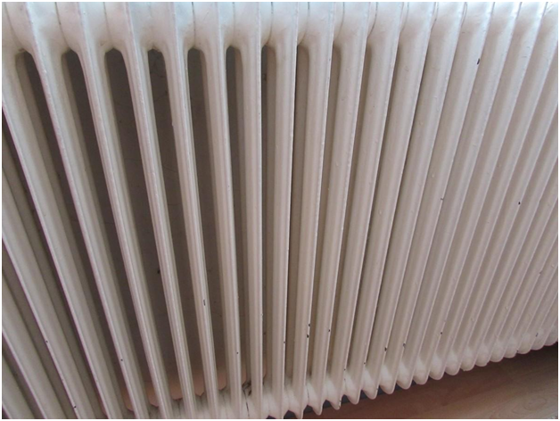 4 more common radiator problems to know about