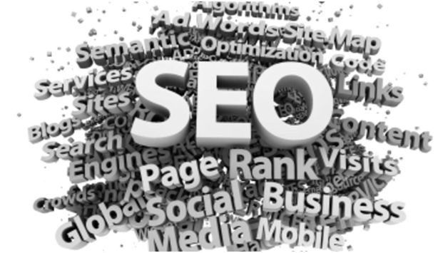 Seven Simple SEO Strategies